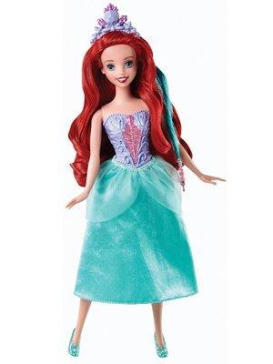 Ариэль, Принцесса Дисней