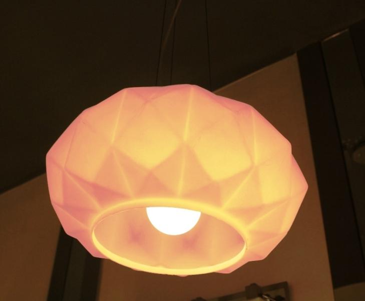 Murano due lighting Crystal Replica Chandelier Murano Due Arhirivolto Deluxe 50 Cm Replicalightscom High Quality Replicas And Copies Of Murano Due Style Lighting On Www