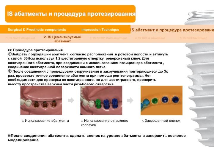 Neobiotech_Руководство_по_протезированию_30.jpg