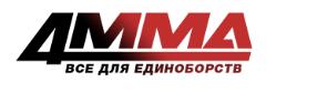 г. Санкт-Петербург«4MMA»