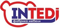 ИНТЕДИ Мебельная фабрика