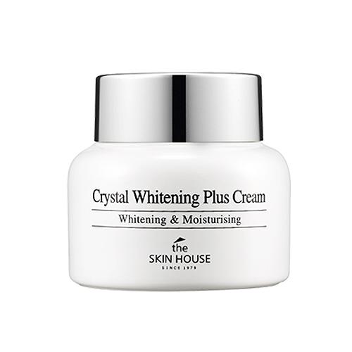 Crystal_Whitening_Plus_Cream.jpg