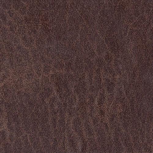 London brown искусственная замша 2 категория