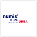 Numis Med Urea