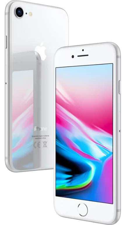 Купить дешево Айфон 8
