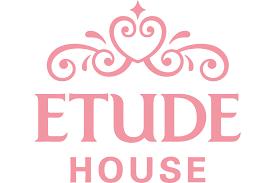 Etude_House_logo.png