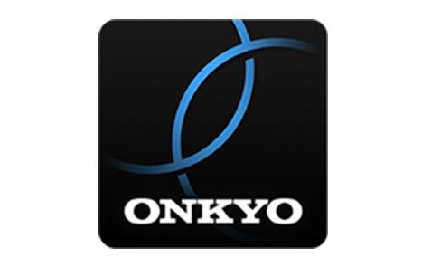 onkyo-51.jpg