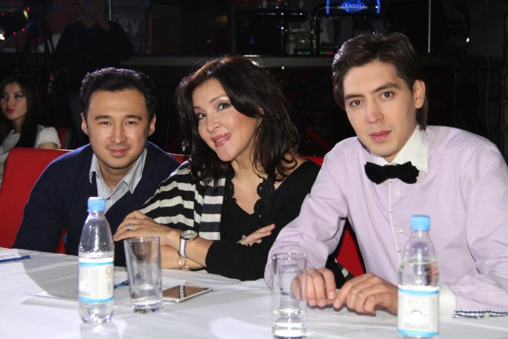 услуги_фотографа_Алматы.JPG