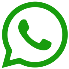 WhatsApp_Buttom_1.png