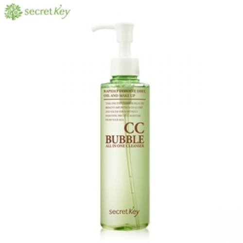 secret-key-cc-bubble-all-in-one-cleanser-500x500.jpg