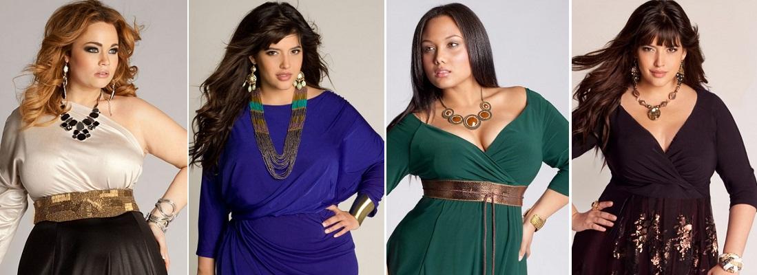 19-Как выбрать украшения для полных женщин cacbd1789b7