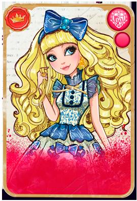 blondie-lockes_1_.png