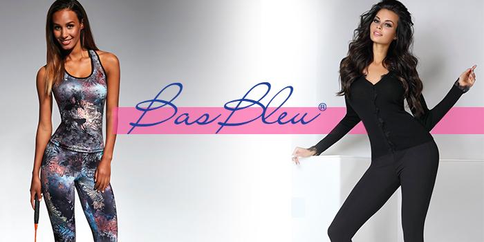 bas_bleu.06.08.jpg