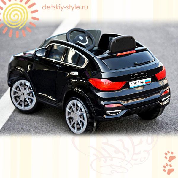 электромобиль joy automatic audi q kl088, купить, цена, бесплатная доставка, дешево, стоимость, заказ, заказать, интернет магазин, официальный дилер, гарантия, детский электромобиль джой автоматик ауди