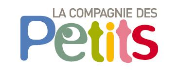 "Сайт ""La compagnie des petits - В компании детей"""