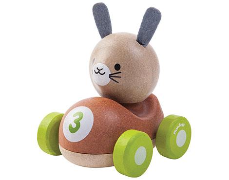 aistbazar_plan_toys_bunny3.jpg