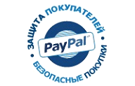 paypal100.png