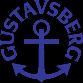 Gustavsberg_Logo.png