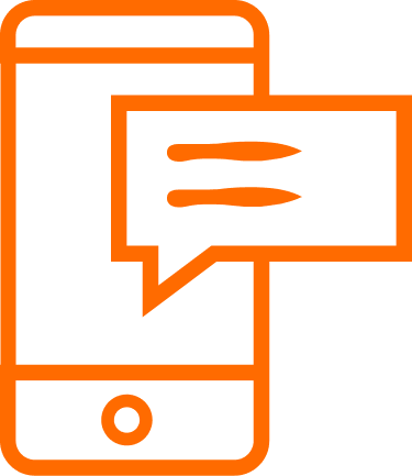 Оформите заказ, мы свяжемся с Вами и обсудим все детали и нестандартные пожелания!