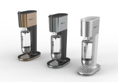 Sodastream-pure-collection.jpg