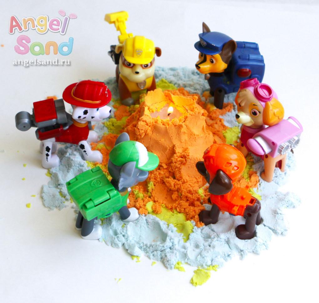 igra-v-pesok-Angel-Sand-u-kostra-3.jpg
