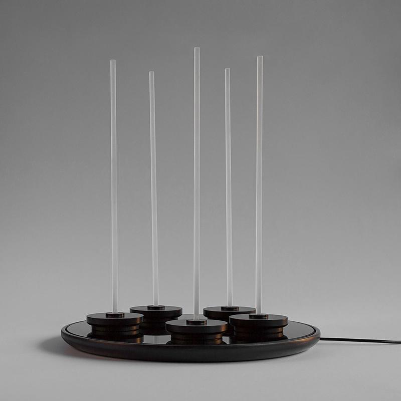 Светильник Ether от Nottdesign