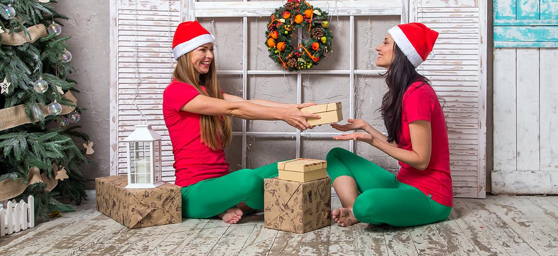Подарки2.jpg