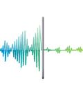 Микрофон с шумоподавлением