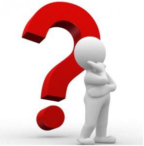 Болит позвоночник, что делать или как избавиться от боли в спине?