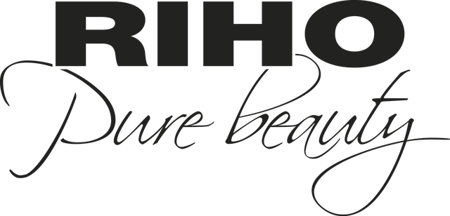 RIHO.png