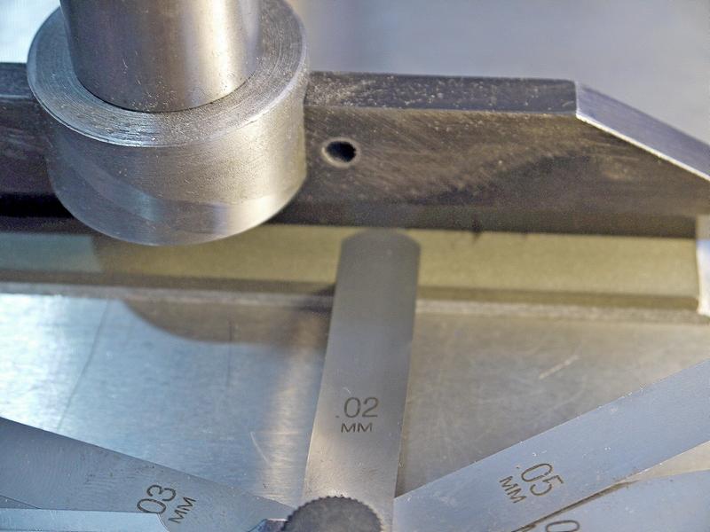 Чем смазывать алмазные бруски при заточке ножа