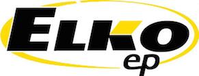 Чешская компания Elko Ep