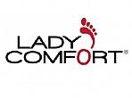 леди_комфорт_лого.jpg