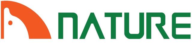 Логотип NETURE