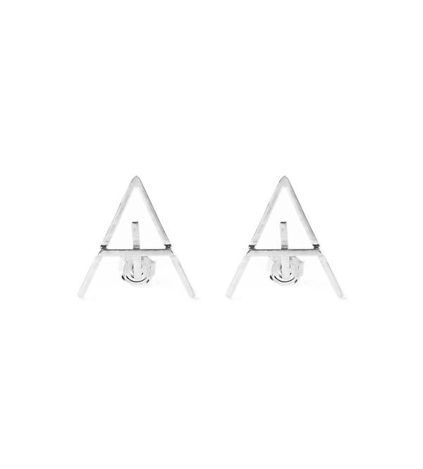 Серьги-Angle-_-Lines-Silver-от-Nuuk.jpg