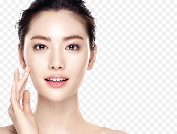 Чем дополнить корейские маски для лица?