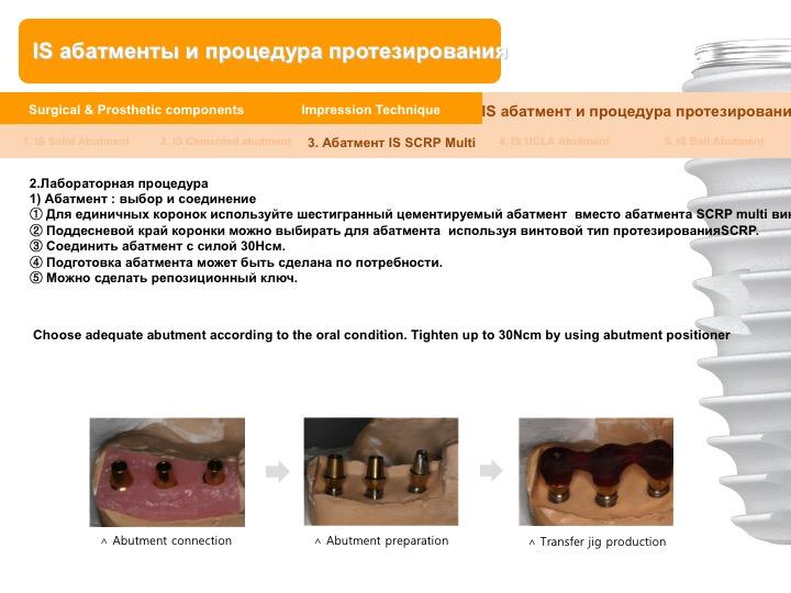 Neobiotech_Руководство_по_протезированию_44.jpg