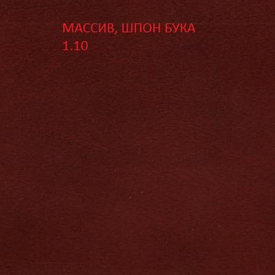 1.10.jpg