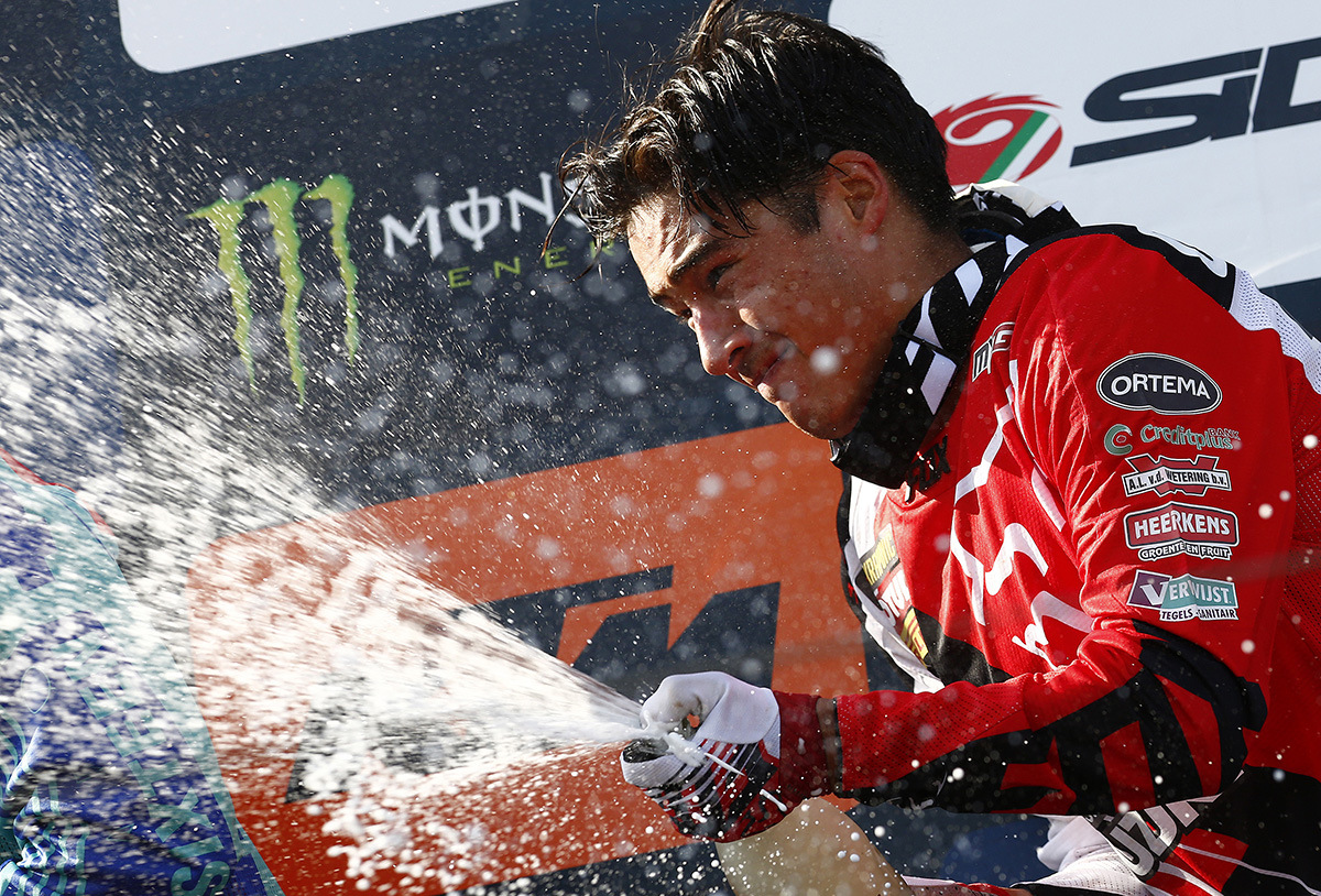 Coldenhoff-podium-latvia.jpg