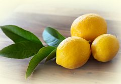limon-sweetfill.jpg