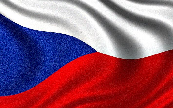 thumb2 flag chewskou respybliki flag chewskaja respyblika