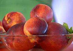 yabloko-persik.jpg