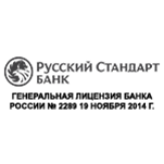Русский_банк_Стандарт.png
