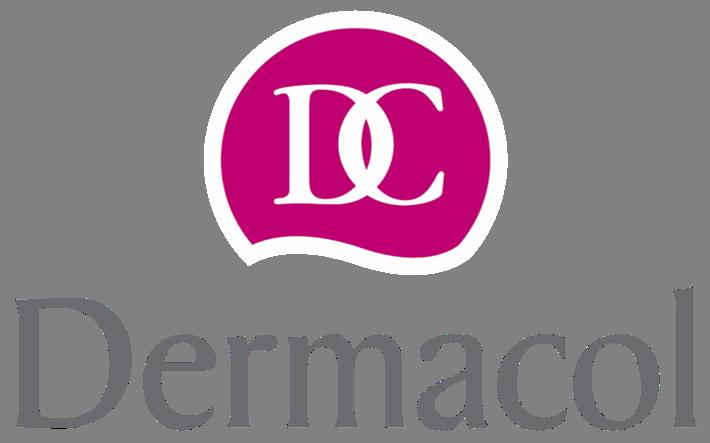 Косметика Dermacol