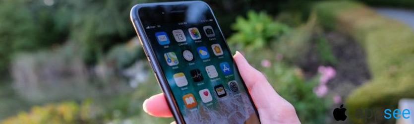 Стоимость iPhone 8 Plus