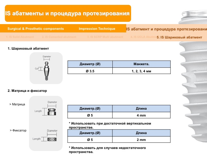 Neobiotech_Руководство_по_протезированию_56.jpg
