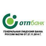 ОТп_банк.png