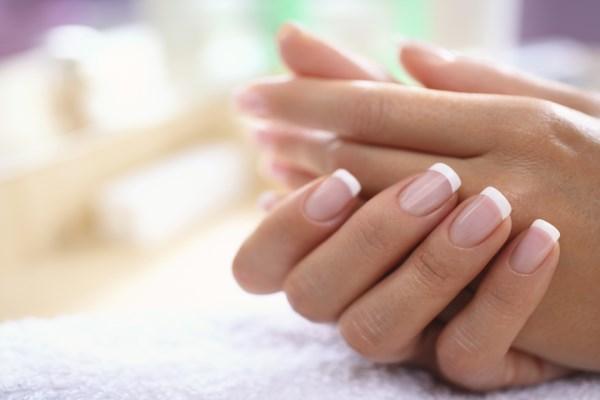 Народные рецепты призванные сделать руки красивыми и ухоженными