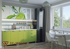 ЛАЙМ Мебель для кухни