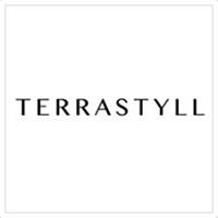 TerraStyll